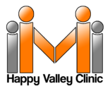 Happy Valley Clinic